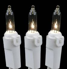 lights inc cg100 20 w cl commercial grade heavy duty christmas