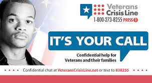 Va National Service Desk by Office Of Regulation Policy And Management