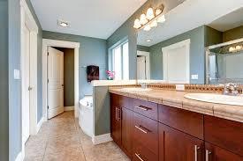 Bathroom Remodel Order Of Tasks Bathroom Remodeling U2013 Ted Denning Kitchen And Bath