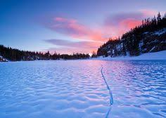 rocky mountain national park wallpapers download wallpaper dream lake rocky mountain national park lake