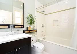 Dark Vanity Bathroom 7 Tile Tips For Baths On A Budget