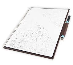 wipebook reusable whiteboard notebooks u0026 dry erase flip charts