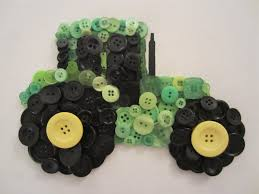 john deer tractor button art can check out my detailed