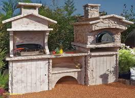 cuisine d été exterieur cuisine d été extérieure nouveau cuisine d été d extérieur en