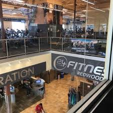 24 hour fitness redwood cit 103 photos 163 reviews gyms