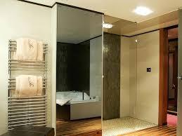 bathroom tv mirror glass luxury worldwide u2013 buildmuscle