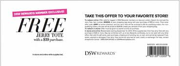 ugg discount code november 2015 black wedge sandals dsw promo code september 2015