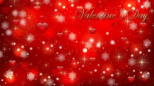 200 free hd valentine day wallpapers for desktop background