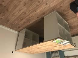 Schreibtisch Selber Bauen Haus Renovierung Mit Modernem Innenarchitektur Kleines