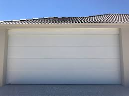 Western Overhead Door by Residential Garage Doors No Call Out Fee