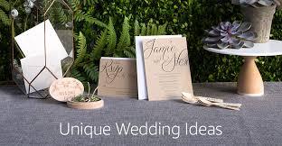 wedding shop the wedding shop handmade at