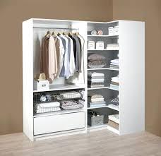 meuble haut cuisine largeur 50 cm caisson cuisine 50 cm caisson h 200 x l 50 cm progress brico meuble