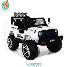 electric jeep wholesale ride on jeep toy online buy best ride on jeep toy from