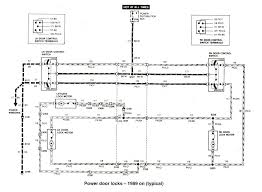 1999 ford explorer wiring diagram wiring diagram and schematic