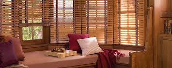 Plantation Shutters And Blinds San Antonio Plantation Shutters San Antonio Faux Wood Blinds