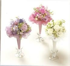 are your wedding flowers in season u2013 elegantweddinginvites com blog
