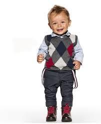 sweater vest for boys best toddler sweater vest photos 2017 blue maize