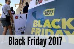 2017 black friday best buy deals black friday 2017