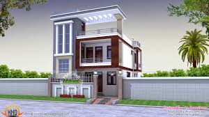 Single Story Flat Roof House Designs 32 One Story Home Plans 30x50 30x50 Metal Building Floor Plan