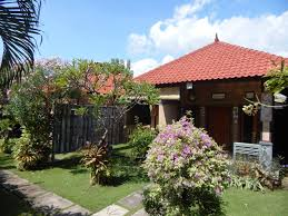 pondok shindu guest house pemuteran indonesia booking com
