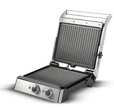 Which Sandwich Toaster Electric Sandwich Maker U0026 Toasters Best Sandwich Maker Online