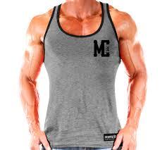 css mc league series solo 76l black u2013 monsta clothing