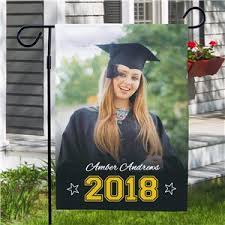 graduations gifts personalized graduation gifts 2018 grad gifts giftsforyounow