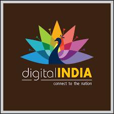 Taglines On Innovation Design A Logo And A Tagline For Digital India Mygov In
