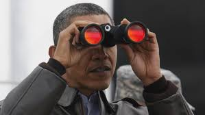 Obama Sunglasses Meme - federal court to obama stop spying on the american people jtf