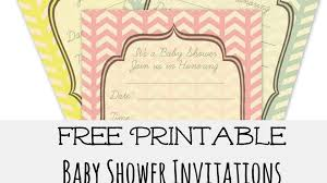 create your own invitations create yourwn baby shower invitations make free ideas lion kingnline