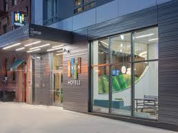 staybridge suites new york city extended stay hotels by ihg