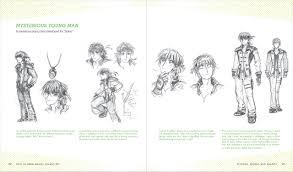 amazon com how to draw manga characters a beginner u0027s guide