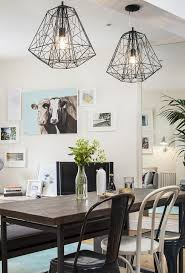 Living And Dining 143 Best Nest Dining Images On Pinterest Architecture Home And