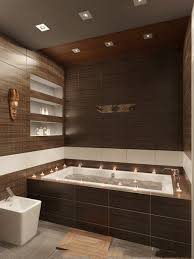 Brown Bathroom Accessories Brown Bathroom Ideas