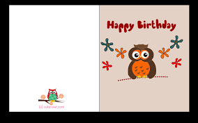 glorious graphic of valuable birthday cards nuns simple