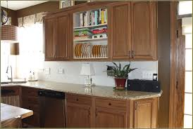 28 updating kitchen cabinets without replacing them also how to