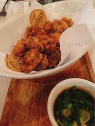 cuisine est ร ป est 33 by singha คร สต ลด ไซน เซ นเตอร wongnai