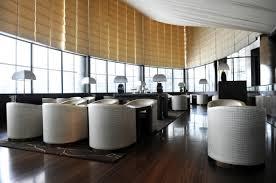 Armani Bedroom Furniture by Interiors Of Armani Hotel Dubai Burj Khalifa