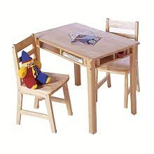 lipper childrens table and chair set best price on lipper childrens walnut rectangle table and 4 chairs