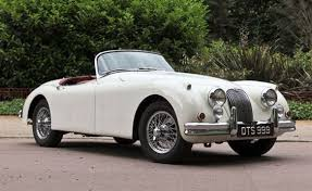 Rare 1948 Porsche Up For Bids Car News Carsguide by Considered As The Of Jaguar Xk Series In The 1950s The