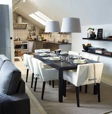 Best Ikea Dining Images On Pinterest Ikea Dining Dining - Ikea dining room table