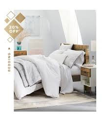 modern furniture home decor home accessories west elm 20 off bedding