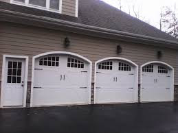 9x8 garage door ideas the door home design 9 8 garage door design