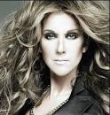 Grandes Sucessos – Céline Dion – Listen and discover music at Last.