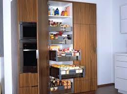 colonne cuisine rangement meuble colonne cuisine awesome colonne de rangement conforama