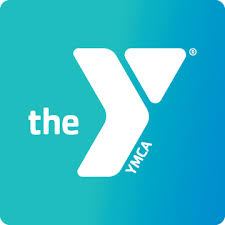 childcare resource service ymca of san diego county