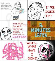 image 177495 rage comics know your meme