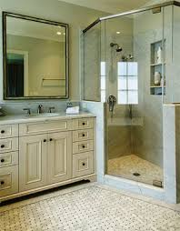 French Country Bathroom Ideas Entrancing Country Bathrooms Designs - French country bathroom designs