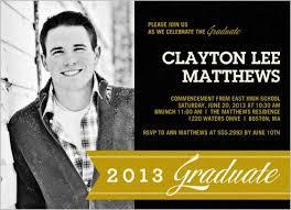 senior graduation invitations graduation invites plumegiant