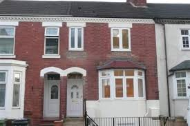 2 Bedroom Houses For Sale In Northampton Properties For Sale In Wellingborough Flats U0026 Houses For Sale In